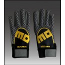 Ръкавици Team Mechanics Gloves MOMO